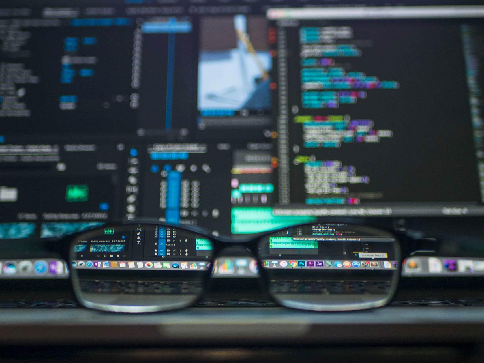 Orca-Hacker-web-hosting