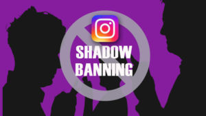instagram-shadowban-everything-you-need-to-know